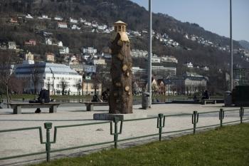 http://www.espenjohansen.art/files/gimgs/th-19_6804.jpg