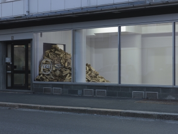 http://www.espenjohansen.art/files/gimgs/th-19_a8432688s.jpg