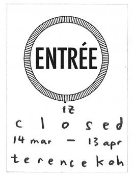 http://www.espenjohansen.art/files/gimgs/th-19_entrees.jpg