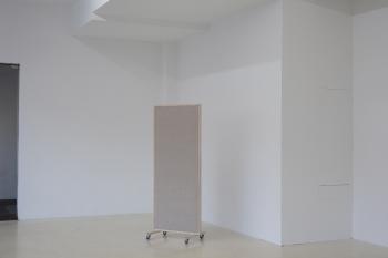 http://www.espenjohansen.art/files/gimgs/th-26_11_v3.jpg