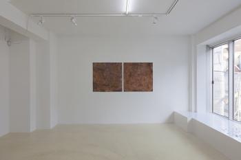 http://www.espenjohansen.art/files/gimgs/th-26_1_v2.jpg